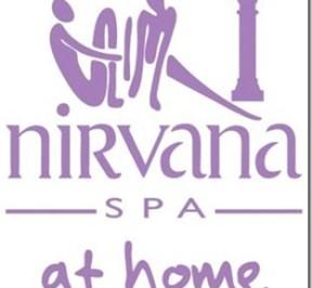 Image_Nirvana Spa Logo