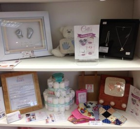 Bump2Baby Bundles at Mummy Makers