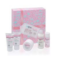 Nirvana Spa Mum to Be Gift Set